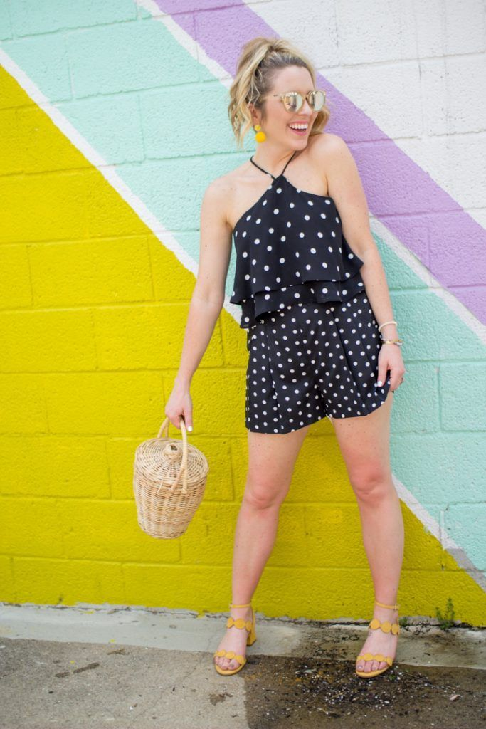 08c761f0b7c How to Wear What s Already In Your Closet featured on Pearls   Twirls Blog
