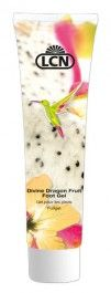 FOOT GEL divine dragon fruit 100 ml