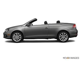 7 best Volkswagen EOS images on Pinterest