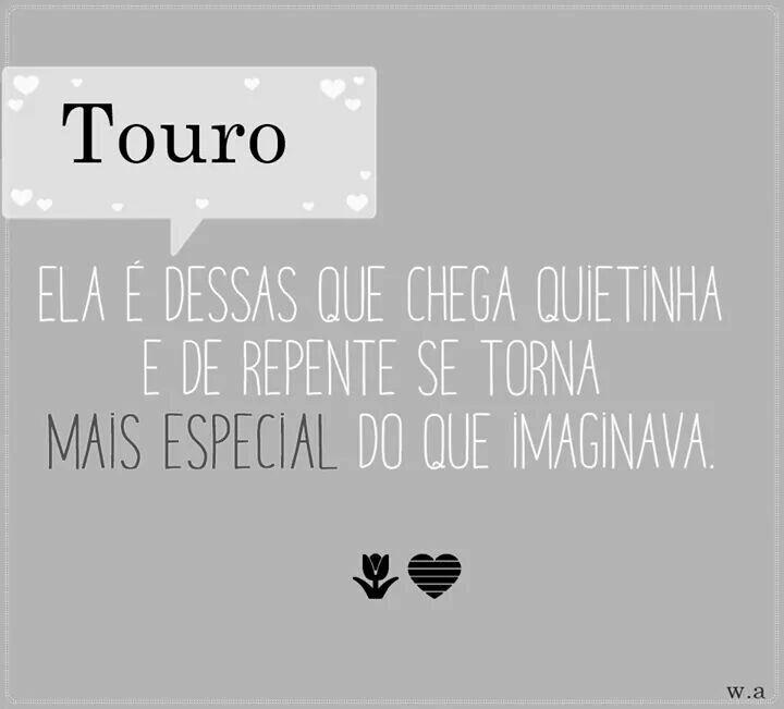 Ela é #taurus #touro #taurine #taurina