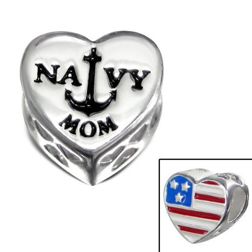 17 best images about navy tattoos on navy