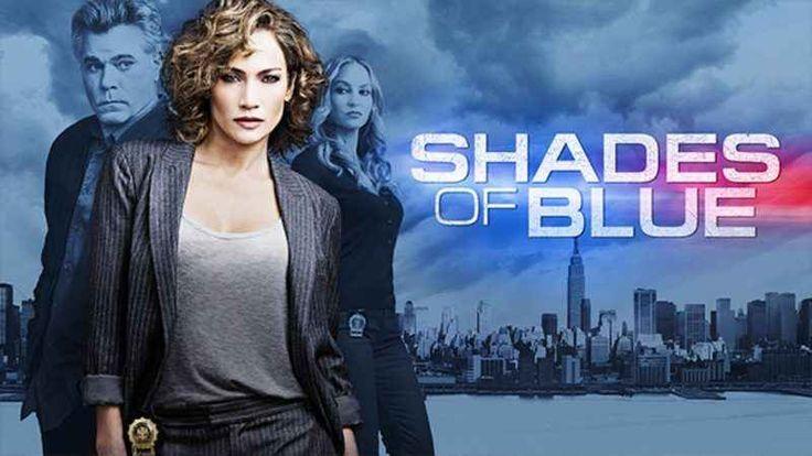 Shades of Blue: trama e cast della serie TV con J.Lo in onda su Canale 5 Mediaset ha reso ufficialmente nota in un promo la data di inizio di Shades of Blue, la nuova serie TV con protagonista Jennifer Lopez che andra` in onda in prima serata su Canale 5 a partire dal pro #shadesofblue