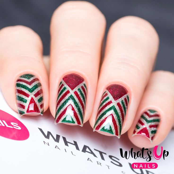 The 801 best When Nails Attack!! images on Pinterest | Nail scissors ...