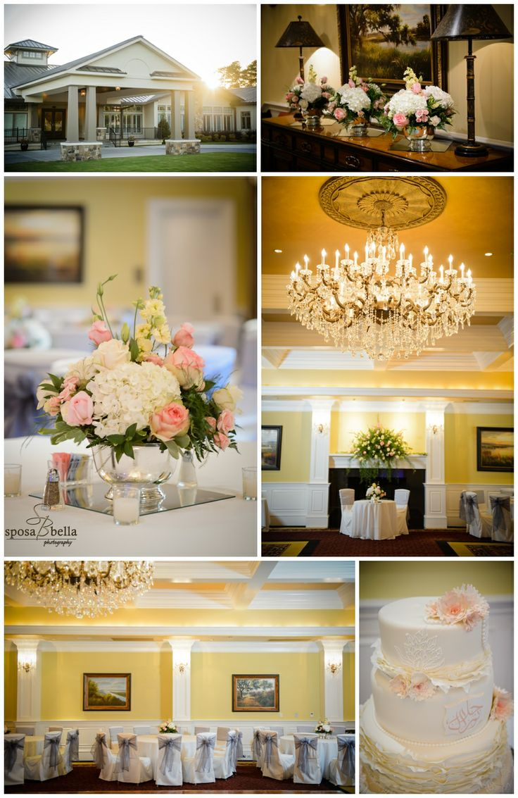 wedding flowers greenville sc best 20 formal wedding reception ideas on 9588