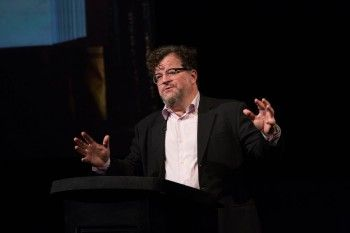 Read the full transcript fromBAFTA Screenwriters Lecture Series: Kenneth Lonergan