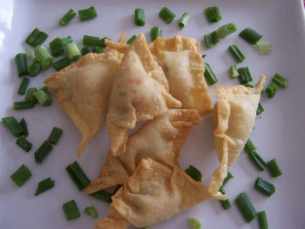 Cangrejo Rangún Receta - Food.com