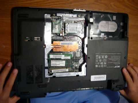cool 43 Laptop Repair, Laptop Screen Repair Photos for Shops and Retail Outlets