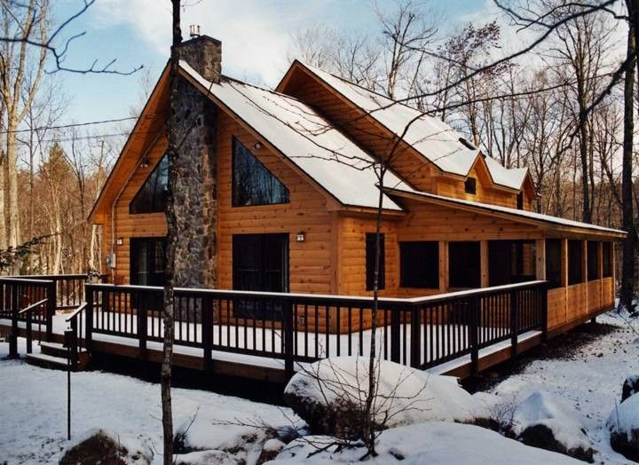Post Beam Home Designs SIP Log Homes SIP Log Home Designs SIP Log SIP Log  Homes