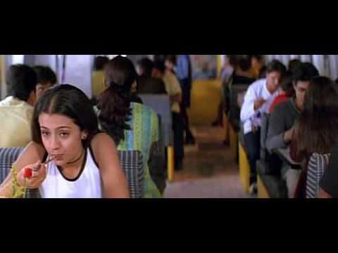 Aalankuyil - Parthiban Kanavu HD.divx | Musics & Videos ...