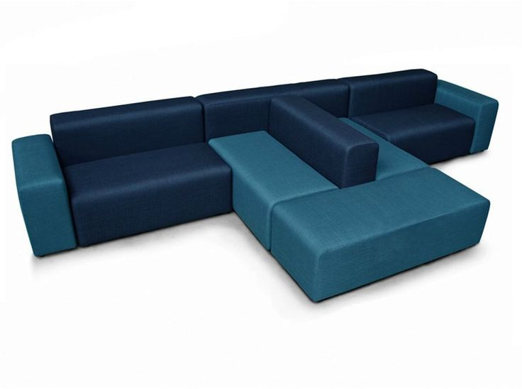 16 best modulares sofa images on Pinterest | Corner sofa, Cover ...