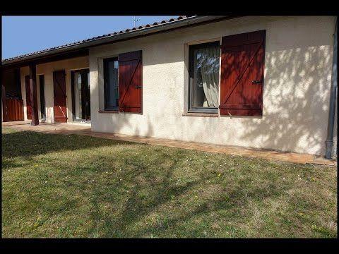 Achat vente Maison T5 TOULOUSE Météo Pradettes La Dépêche APPARIGLIATO I...