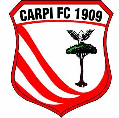 Carpi F.C.