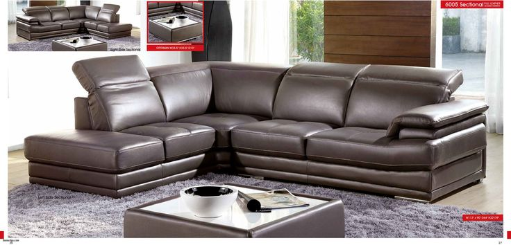 best Fresh Gray Sectional sofa , sectional sofas with chaise lounge and gray leather , http://ihomedge.com/gray-sectional-sofa/19493