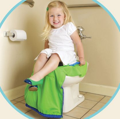 Toilet Seat Covers Public Restrooms