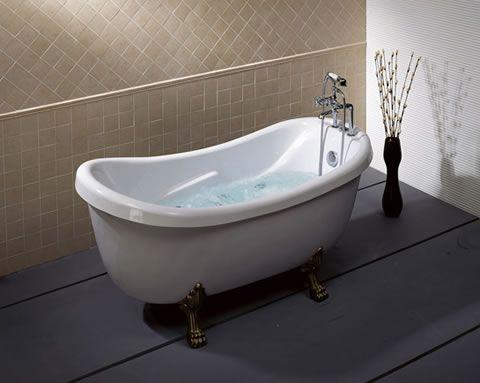 работа во чугунные ванны альберт бауэр