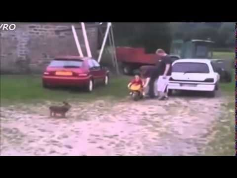 Video Lucu Orang Jahil http://www.youtube.com/watch?v=UvEDePrgEuc&feature=youtu.be
