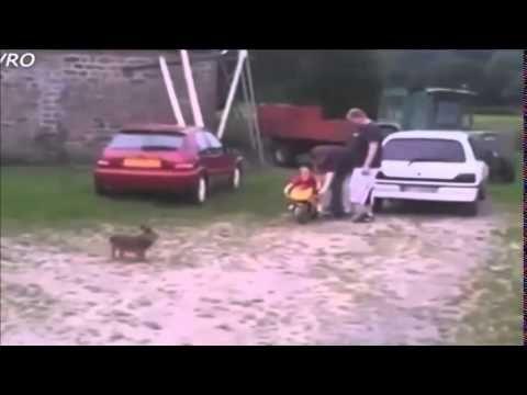Video Lucu Orang Jahil http://www.youtube.com/watch?v=UvEDePrgEuc&feature=youtu.be