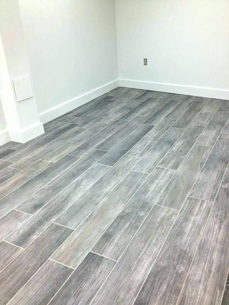 Lowes Tile That Looks Like Hardwood Tile Flooring Wood Look Like