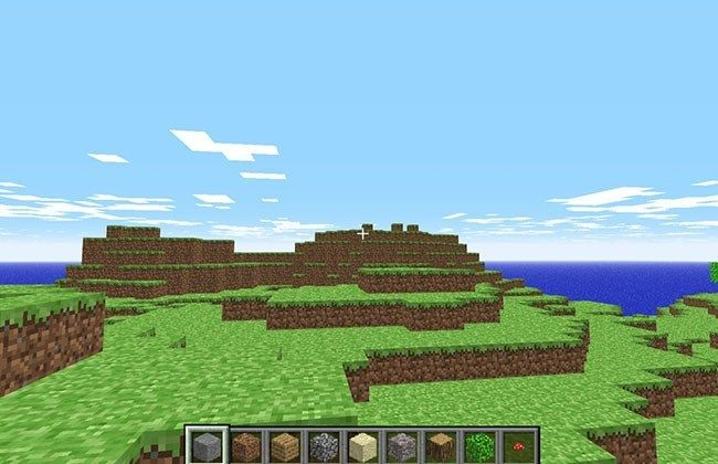 Pin By Tulip Baroo On Web How To Play Minecraft Free To Play Going Fishing