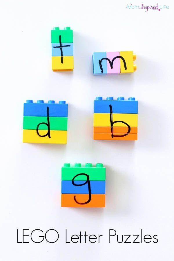 Best  Lego Letters Ideas On   Lego Card Lego