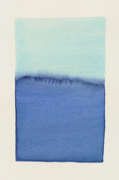 watercolors - Malissa Ryder