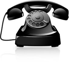 Phone Customer Service Numbers Directory