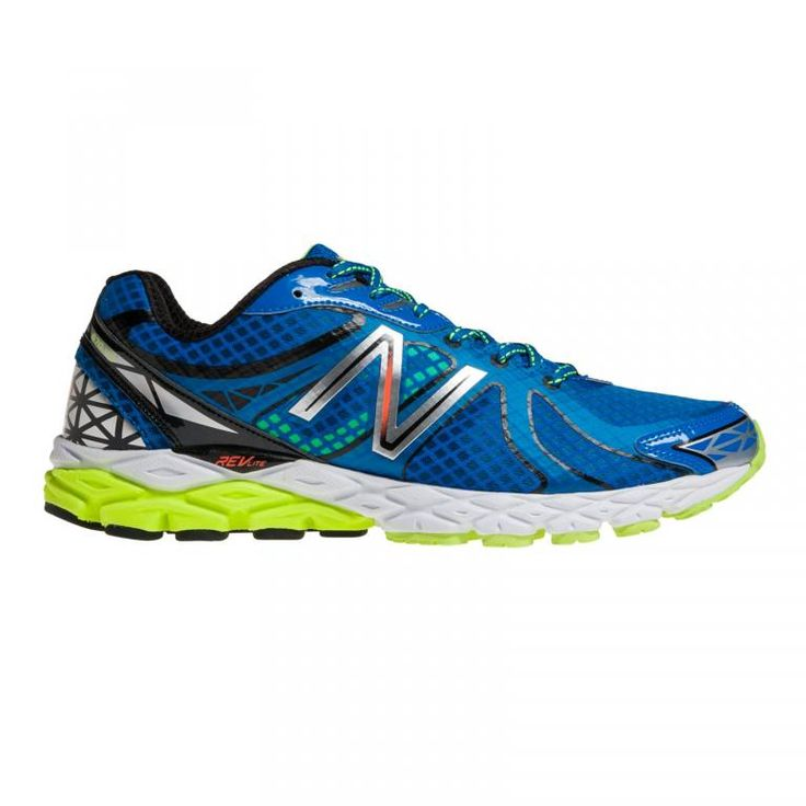 Buty biegowe NEW BALANCE size 41,5 - 26 cm