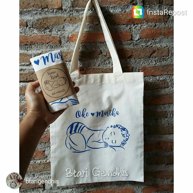 12 best Souvenir Tas Blacu images on Pinterest | Wedding gifts ...