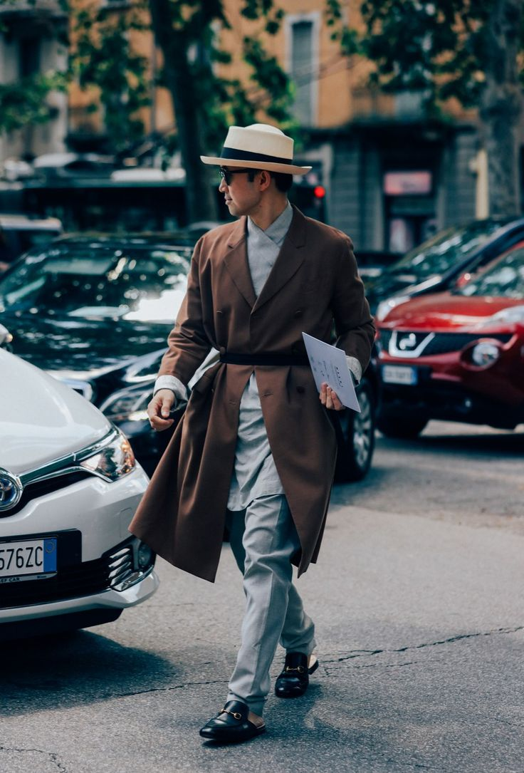 best monsieur images on pinterest mens fashion street style