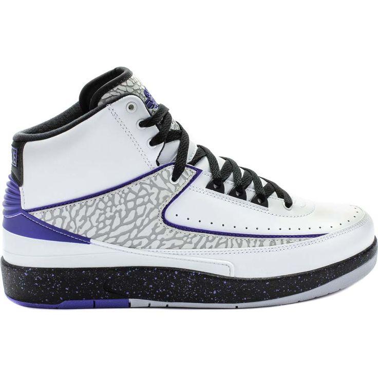 New Shoes 2014 Jordans For Men New Picture | Shoe Clip Art