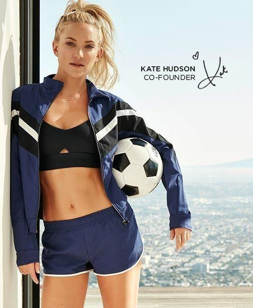 FABLETICS~RUNNING SPORTS TRACK SUIT JACKET & SHORTS (AS SEEN ON KATE HUDSON~XXL #FableticsbyKATEHUDSON #WorkoutGymTrackRunningJacketShortsoutfit