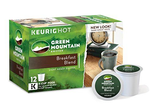 VARIETY DESCRIPTION:  Balanced, sweet, and inviting. Breakfast Blend is one of our most #popular blends. Bright, sweet, and engaging, it's our favorite way to st...