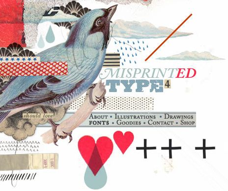 New Work—Eduardo Recife - Notpaper