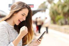Boa Noite !Encontre os melhores Celulares e Smartphones no Walmart.com! Diversos modelos para vocês.   http://www.ofertasimbativeisbrasil.com/celulares-smartphone-lg-online/
