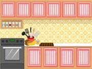 Cel mai jucat jocuri amuzante pentru copii http://www.jocuripentrufete.net/taguri/joc-fete-barbie sau similare jocuri cu betmen noi