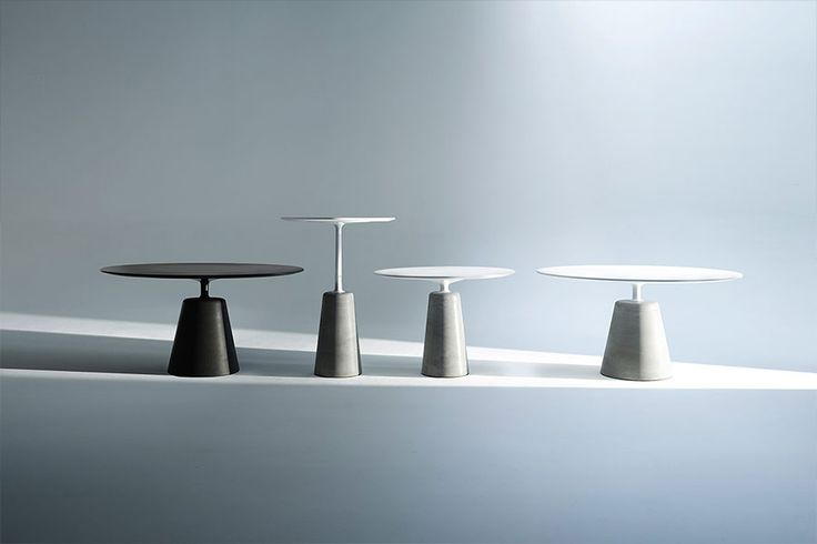 Limeline | Rock http://limeline.co.za/product-category/tables/?fwp_paged=3