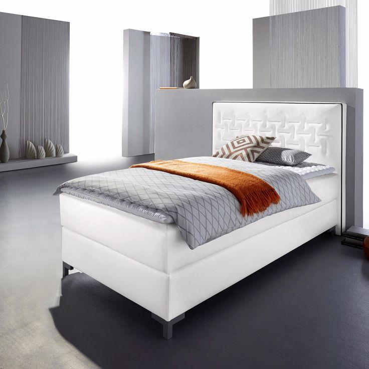Die besten 25+ Matratze härtegrad Ideen auf Pinterest - schlafzimmer mit boxspringbett
