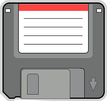Editor's Choice - Vector graphics 22