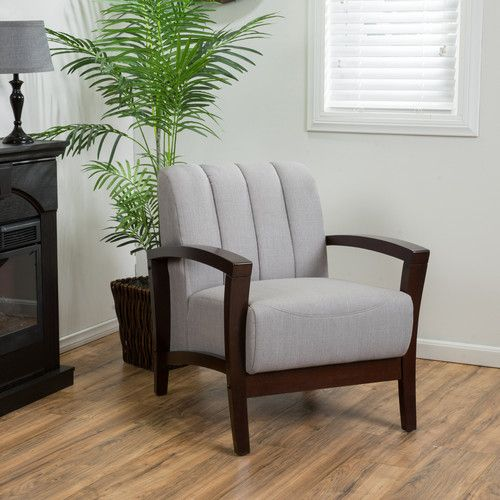 Found It At Wayfair Supply   Sheridan Arm Chair