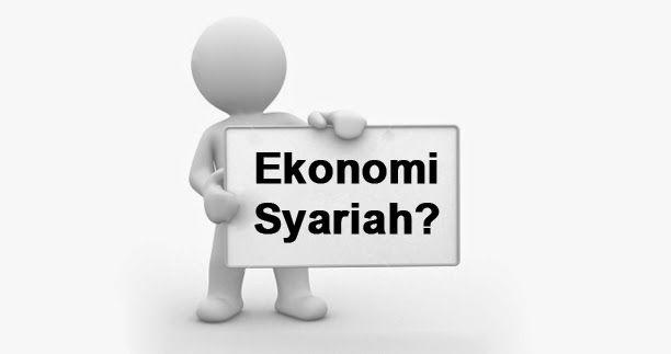 Kredit Motor Syariah – Pilihan kredit yang dapat dipertimbangkan