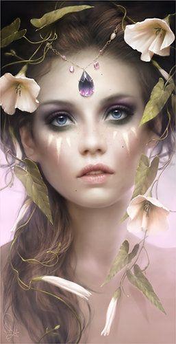 880e09_b182b8269167475f9989cf3220bdad0c.jpg_srz_p_257_500_85_22_0.50_1.20_0.00_jpg_srz 257×500 píxeles #fairies #fairy #Fée
