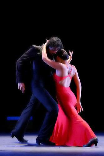 .♥♥ dance lessons Scottsdale,