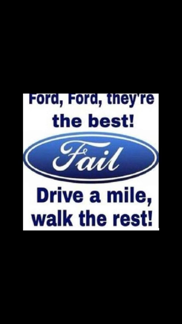 19 Best Funny Images On Pinterest Car Cars And Big Trucks