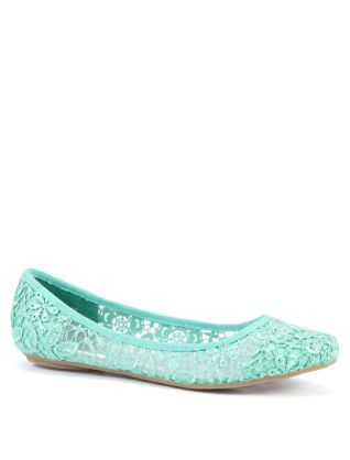 Best 10 Mint wedding shoes ideas on Pinterest Kate spade