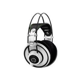 AKG Q701 Premium - Casque audio