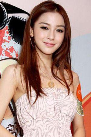 Angelababy美甲店遭投诉 被指有服务无质量-Angelababy-文娱频道