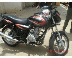 Gajanana bike rentals are also offering bike on rentservice in bangalore ,marathahalli.