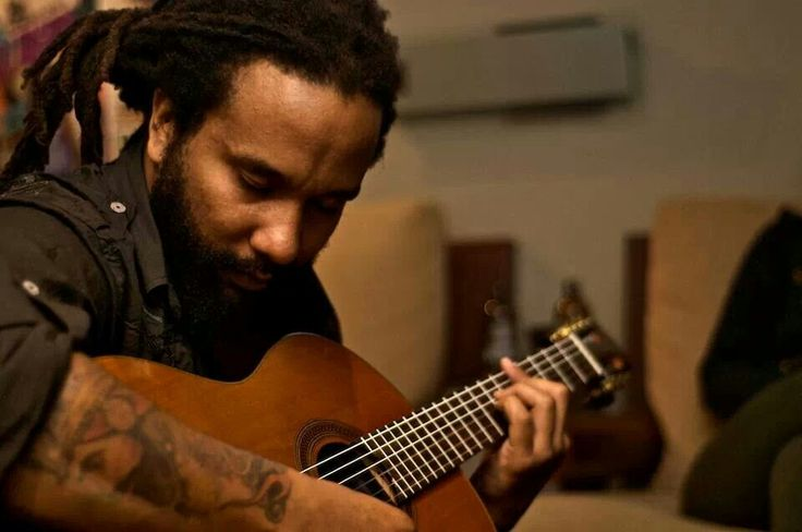 1000+ images about Kymani Marley on Pinterest | Feature ...