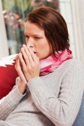 Treat Mucus in Throat