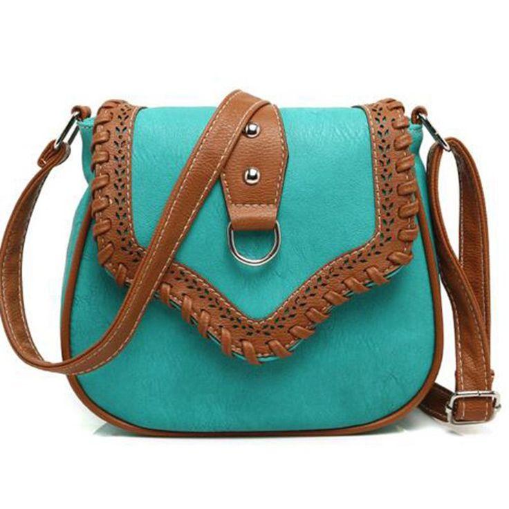 317 best Handbags images on Pinterest | Women's handbags ...